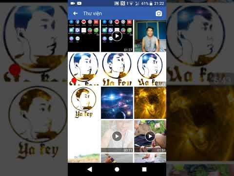 phần mềm hack like facebook trên điện thoại - Chi tiết cách hack like facebook đơn giản trên điện thọai. ( yakey )