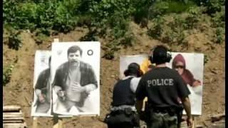 Cops&guns.mp4
