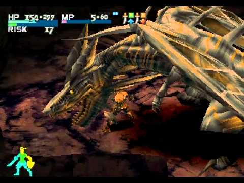 PSX Longplay [147] Vagrant Story (Part 2 of 4)