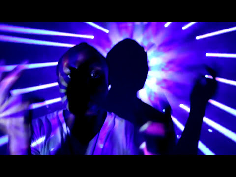 Trabolee X MM3rd - Fuego (Perfomance Video)