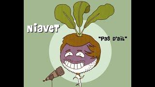 IMITATION - Vianney - FA SI LA PLANTER - NIAVET