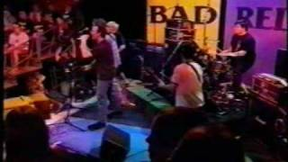 Bad Religion - Come Join Us