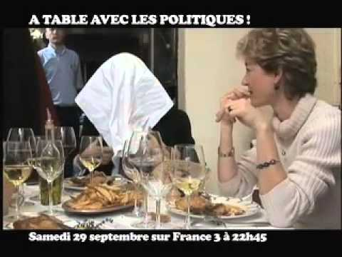 The tiny Ortolan coveted by major French political leaders - and how to eat  it