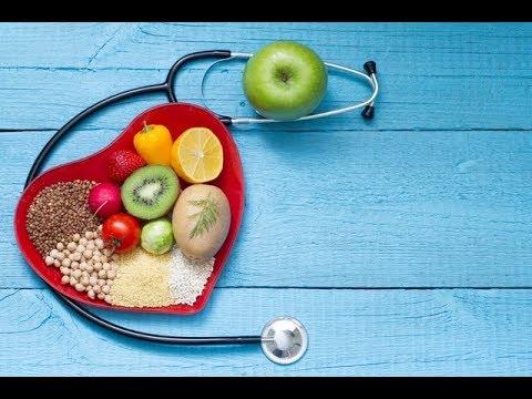dieta 5 2 przykladowy jadlospis