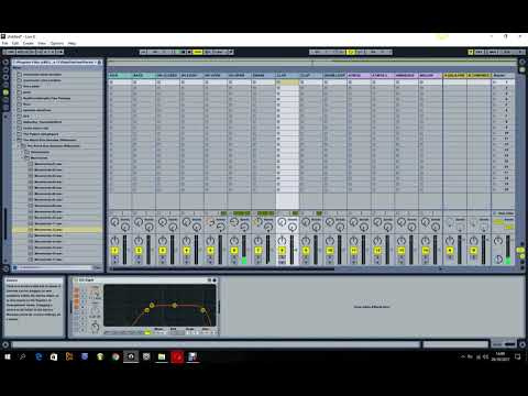 Moonarka Studio Sessions 3 - Make...