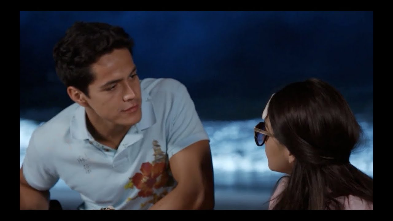 Juana y mauricio hacen el amor [PUNIQRANDLINE-(au-dating-names.txt) 60