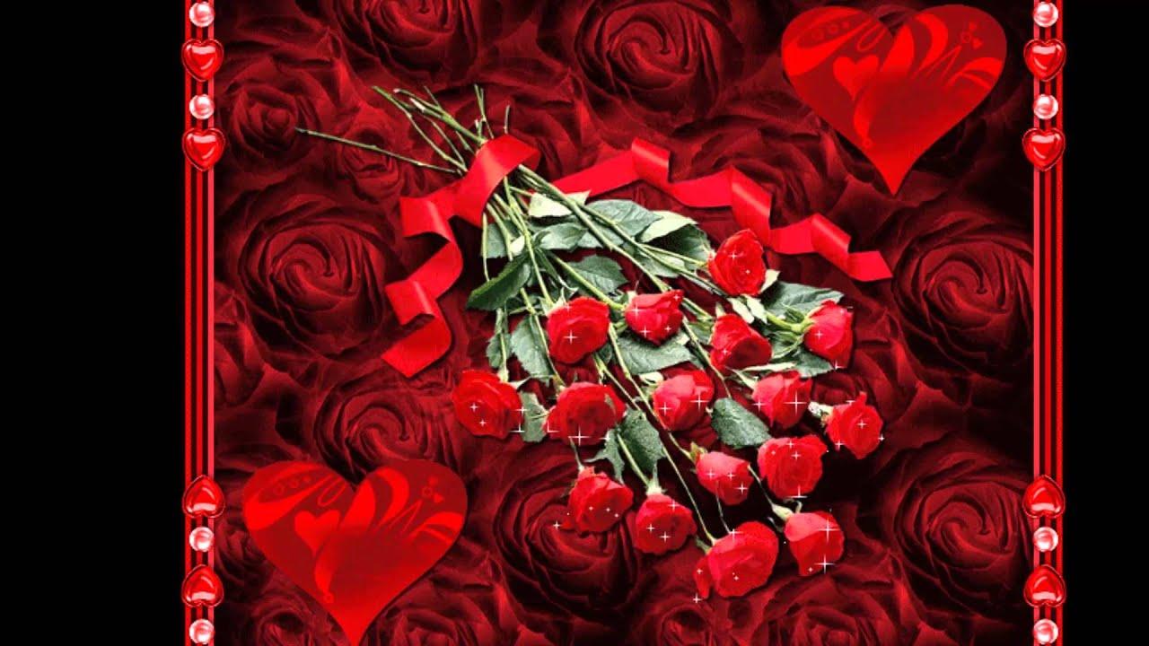 Картинки, открытки с розами по вайберу