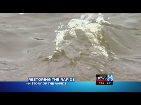 the-history-of-the-grand-rapids-dams