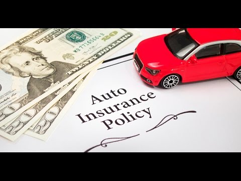 Insurance Quotes 2016 - Cheap Car Insurance in USA ...