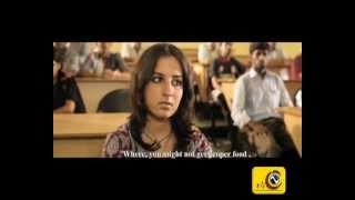 Kurai Ondrum illai Official Trailer - Nikhils Channel