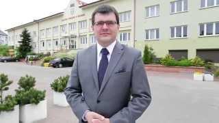 Oficjalny spot wyborczy Piotr Uściński Lista PIS Wybory do europarlamentu 2014