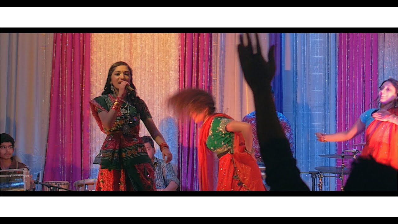 Agni Kunjondru (Karaoke) Mp3 Song download from