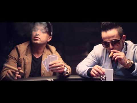 Papa-léguas - Edy Lemond (vídeo clipe oficial)