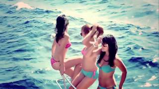 Allegro Band - Neka Ide Zivot (Dj Matkoo 2013 Remix)