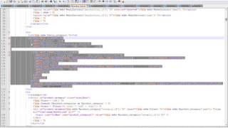 /system/database/mysql.php on line 50