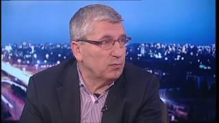 илиян Василев в