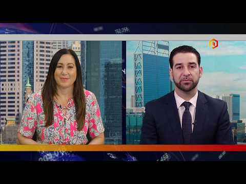 Bull, Bears & Brokers: Shaw and Partner's Davide Bosio on gold producers in subdued market