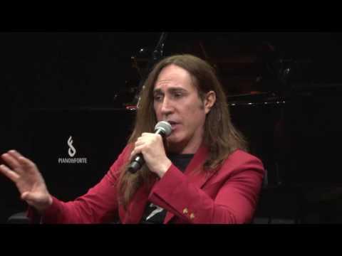 Strategie dell'apnea: dal Tora! Tora! a X-Factor passando per Sanremo