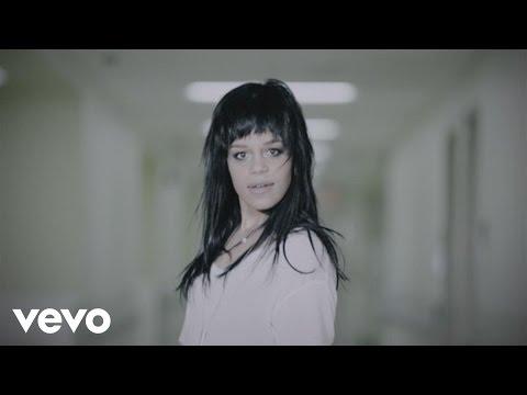 Клип Fefe Dobson - Legacy