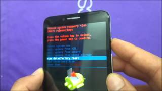 How to Enter Recovery Mode on Any Android Device