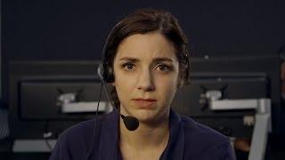 Emergency Call - Short film
