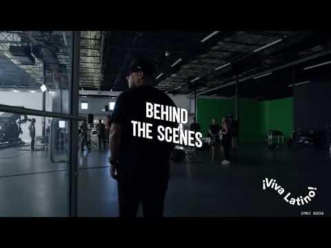 vuelve-(detrás-de-cámaras)-daddy-yankee-ft-bad-bunny-_-official-video