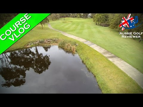 ARUNDEL HILLS COUNTRY CLUB PART 4