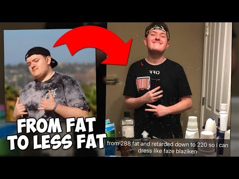 Why and How I Lost So Much Weight So Fast (70+ Pounds)