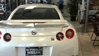 № 1228 США Автомагазин цены на Nissan Mazda Honda Орландо(Лучшая в мире диета - http://www.youtube.com/watch?v=c6qPG0Bt_OI АКВАПАРК НЕСЕТ МЕНЯ РЕКА - http://www.youtube.com/watch?v=_SVqUP5DXmQ ..., 2011-09-03T02:39:46.000Z)