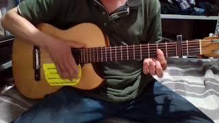Скачать A MATTER OF TRUST Billy Joel