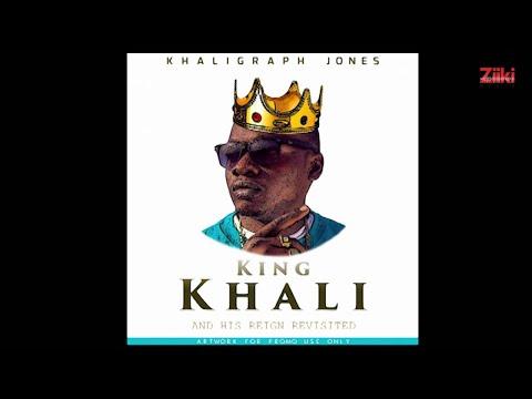 king-khali-2-(the-debate-ends-here)
