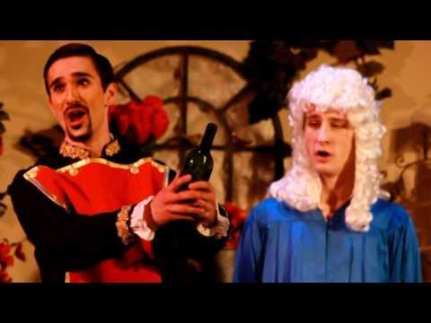Gaetano Donizetti - The Elixir of Love - Act 2