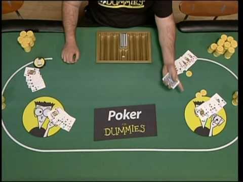 Скачать Игру 5 Карточный Покер