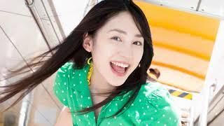 Photo to Movie You Kikkawa.