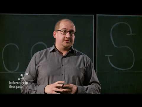 Sascha Vogel Science