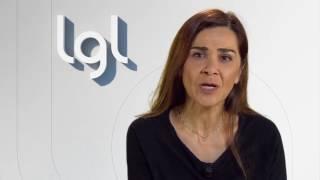 Négar Djavadi - Le livre qui a changé ma vie