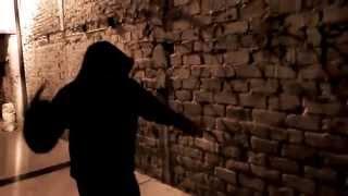 Homenaje A Canserbero-Solo Se Muere El Que Se Olvida-Zeus(Prod By Ranky)