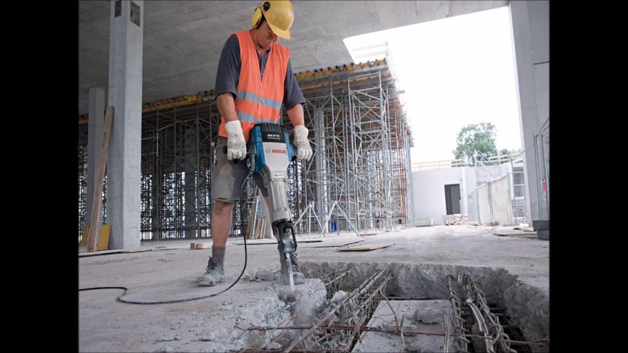 Genoeg Stucwerk verwijderen wat is de beste manier? XY33