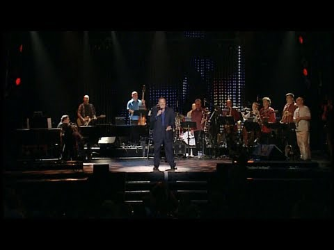 NEW! 4 Blood, Sweat & Tears songs, David Clayton-Thomas Live