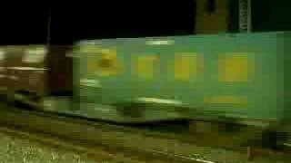 Video 1056列車 その1 download MP3, 3GP, MP4, WEBM, AVI, FLV Desember 2017
