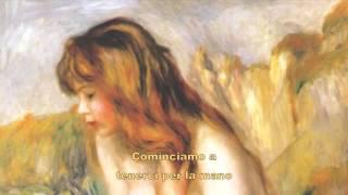 """ Cominciamo Ad Amarci ""    -   (  Perry Como )"