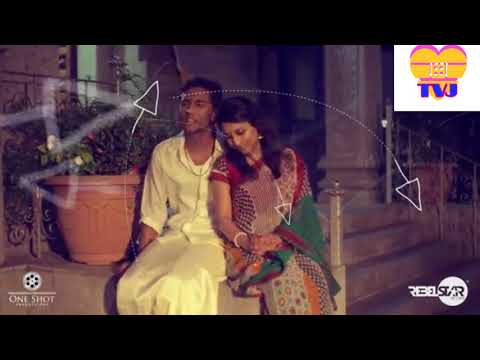 Enakkoru aasai album song வாட்ஸாப்ப் ஸ்டேட்டஸ்