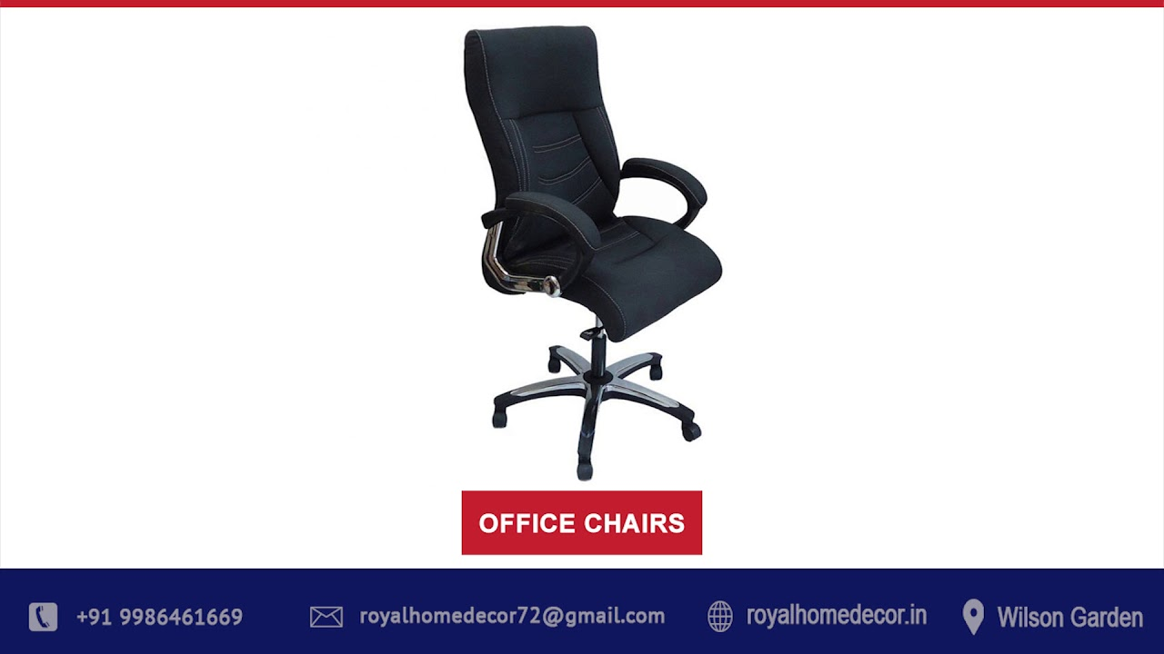 Office Chair Online India Training Chairs Singapore In Designer