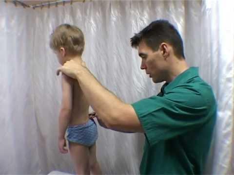 Лечение опоясывающая боль в области желудка и спины