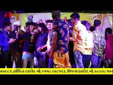 Krishna Photo Kalol Official Live Stream