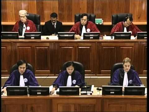 Session 2 - 25 June 2009 - Case 001 - En/Fr
