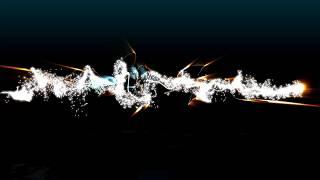 Рабочий Crack(Лицензия) - 100% для программы Toon Boom Harmony 15.0.5 Finall без вирусов