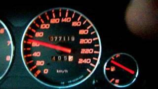 prelude turbo ca.320ps
