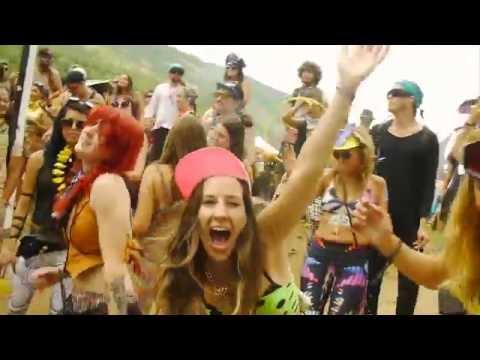 Flo Rida - Who's with me ( Thomas Vent RMX )