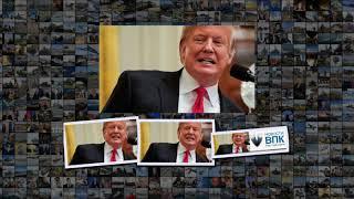 No way конгрессмены запретили Трампу выход из НАТО